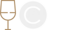 logo2x-1